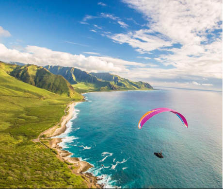 19 ADVENTURES TO HAVE IN HAWAII BEFORE YOU DIE