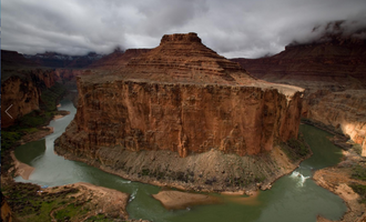 Top 10 Most Endangered Rivers in the U.S.