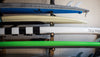 Gear Garage: The Best Place to Store Your SUP