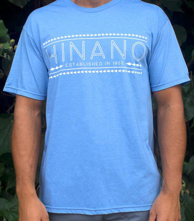 Hinano Cash Men's Tee