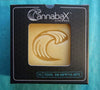 CannabaX Surf Wax - COOL Water
