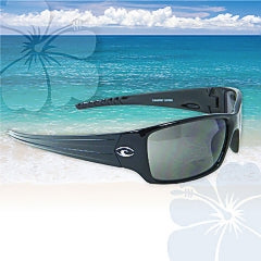 Cannons Bifocal Reader Sunglasses