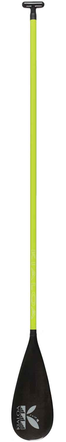 GL Surf II Stand Up Paddle Hi-Vis