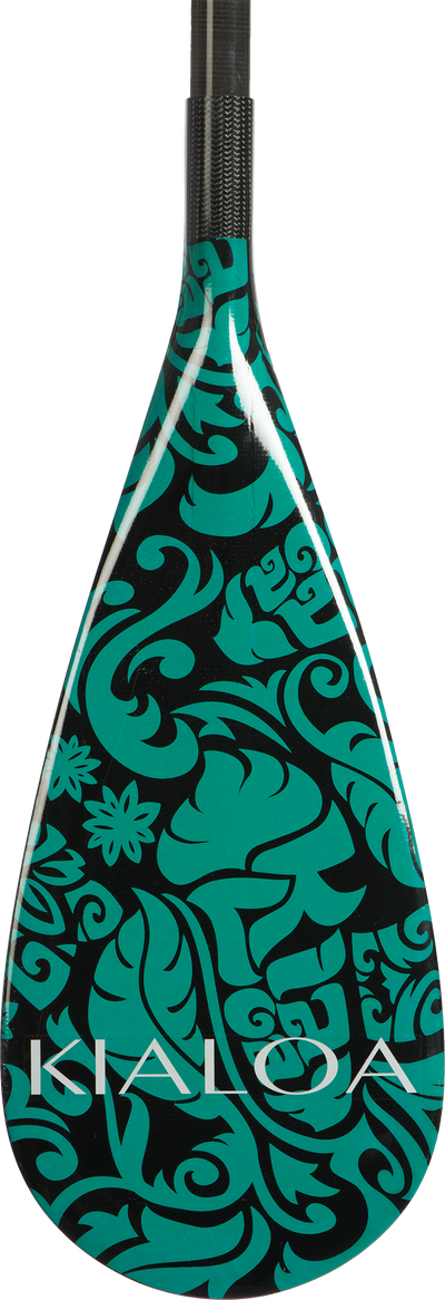 GL Surf Stand Up Paddle Tiki