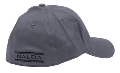 KIALOA Paddle Flex-Fit Cap