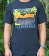 Hinano Wind Men's Tee