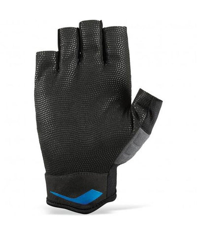 Dakine Apparel Half Finger Paddling Gloves