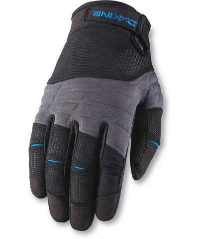 Dakine Apparel XSmall Full Finger Paddling Gloves