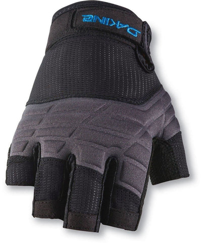 Dakine Apparel XSmall Half Finger Paddling Gloves