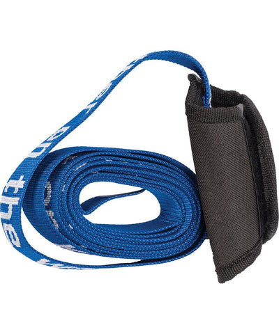 Kialoa Accessories 12' Padded Tie Down Straps (Pair)