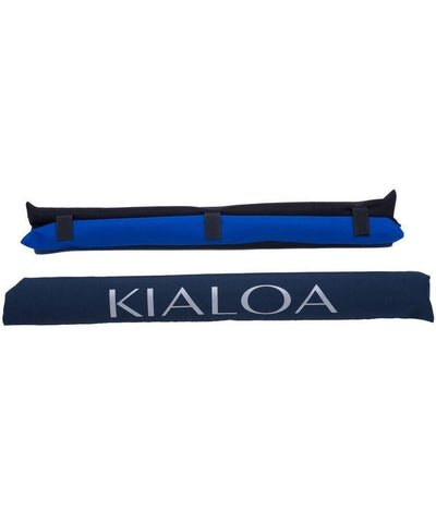 Kialoa Accessories Round Bar Pads