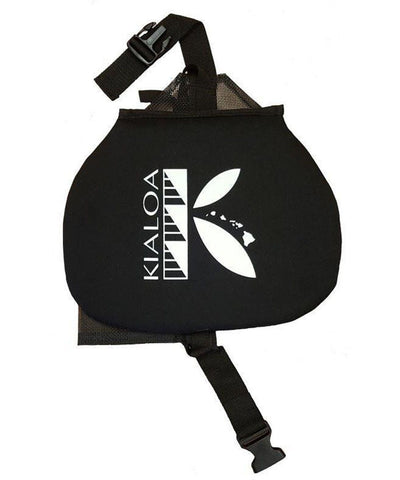 Kialoa Accessories Save your Okole Seat Pad