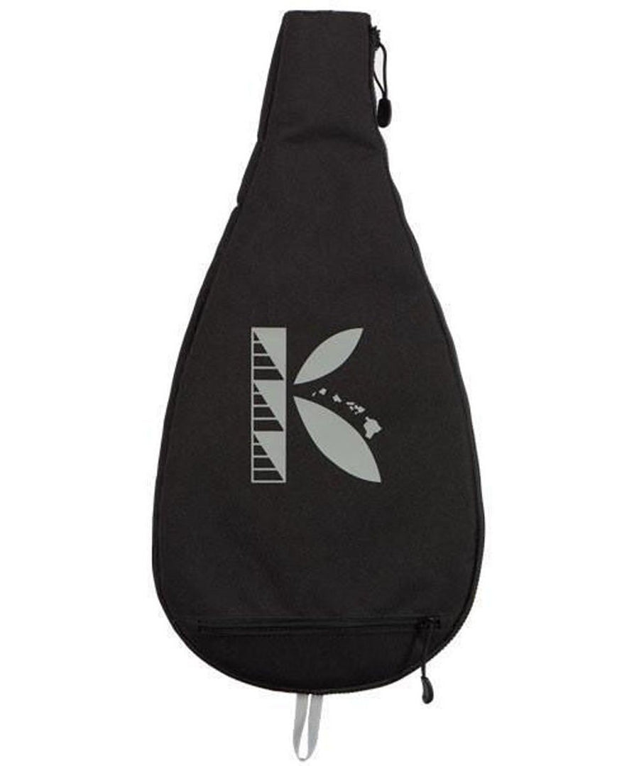 Kialoa Bags Outrigger and SUP Paddle Blade Cover