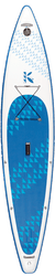 Napali II Fusion Inflatable Stand Up Paddle Board