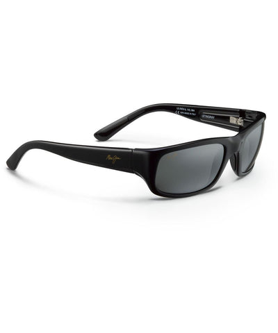 Maui Jim Sunglasses Stingray Sunglasses