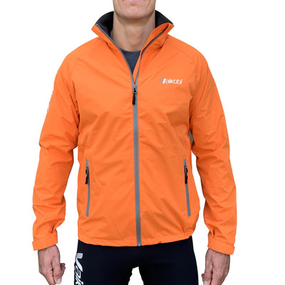 VDRY LIGHTWEIGHT JACKET