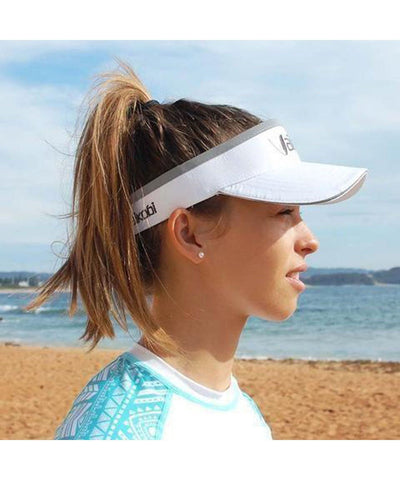 Vaikobi APPAREL V PERFORMANCE VISOR