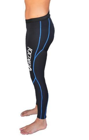 Vaikobi APPAREL VCOLD FLEX PADDLE PANTS UNISEX