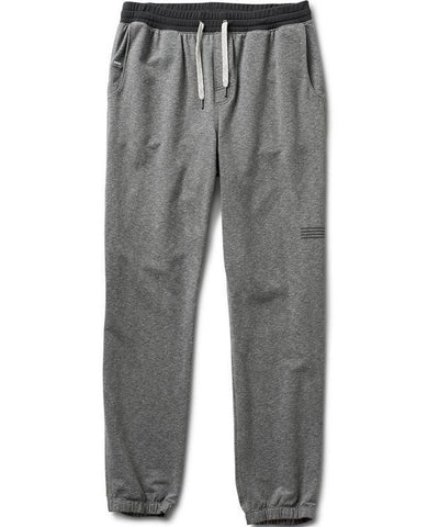 Vuori Apparel Small / Grey Balboa Pant