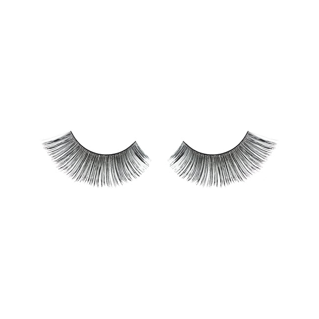 100 - Amorus USA False Eyelashes Fake Lashes Amor Us