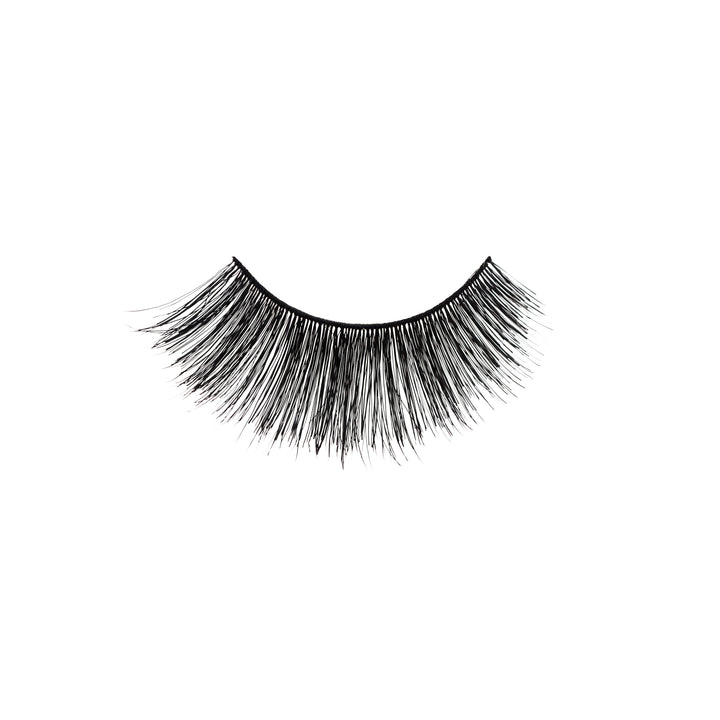 101 - Amorus USA False Eyelashes Fake Lashes Amor Us