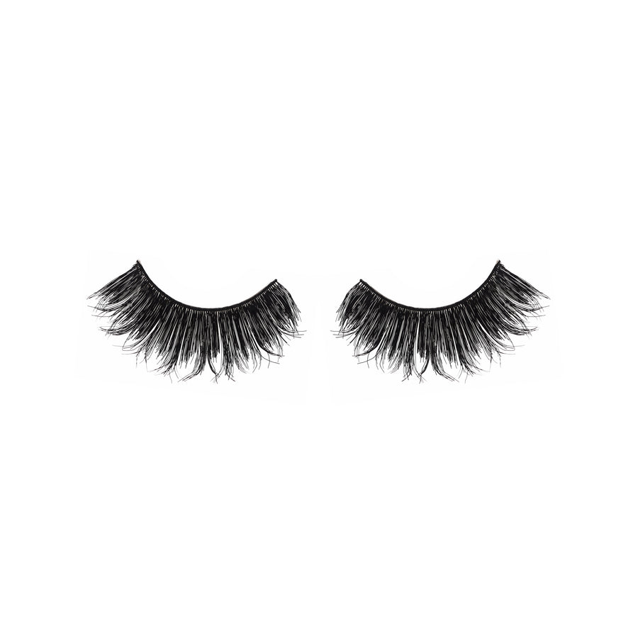 102 - Amorus USA False Eyelashes Fake Lashes Amor Us b