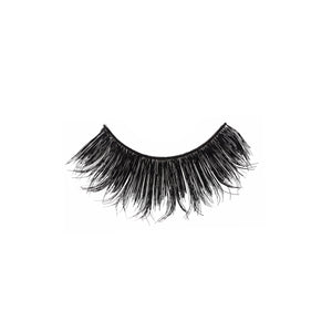 102 - Amorus USA False Eyelashes Fake Lashes Amor Us A