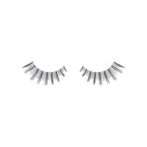 106 - Amorus USA False Eyelashes Fake Lashes Amor Us