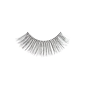 107 - Amorus USA False Eyelashes Fake Lashes Amor Us