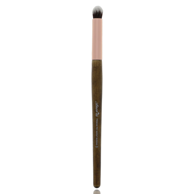107 Amorus USA Premium Eyeshadow Blending Eye Makeup Brush Amor Us makeup cosmetics brushes vegan cruelty free d