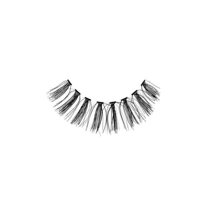 110 - Amorus USA False Eyelashes Fake Lashes Amor Us A