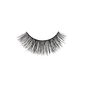 117 - Amorus USA False Eyelashes Fake Lashes Amor Us