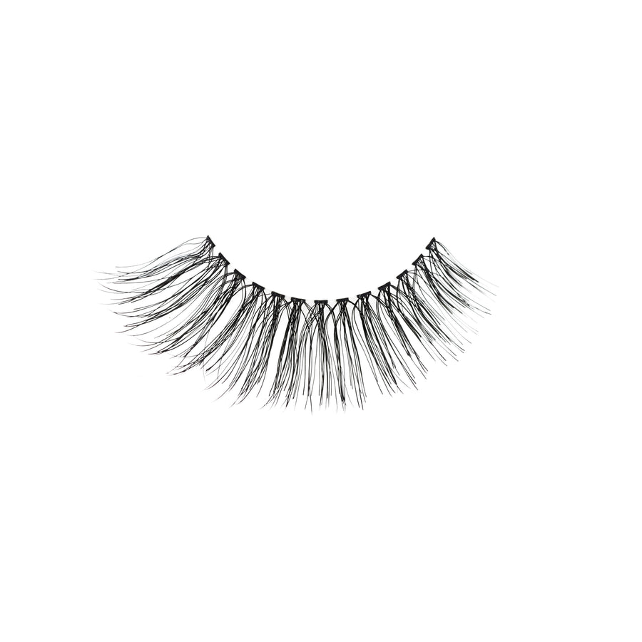118 - Amorus USA False Eyelashes Fake Lashes Amor Us