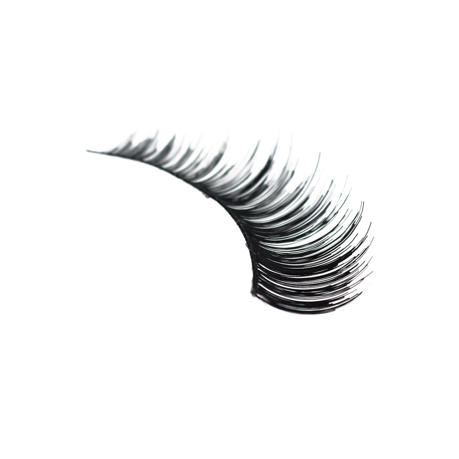 119 - Amorus USA False Eyelashes Fake Lashes Amor Us c