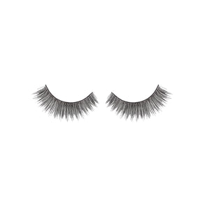 119 - Amorus USA False Eyelashes Fake Lashes Amor Us b