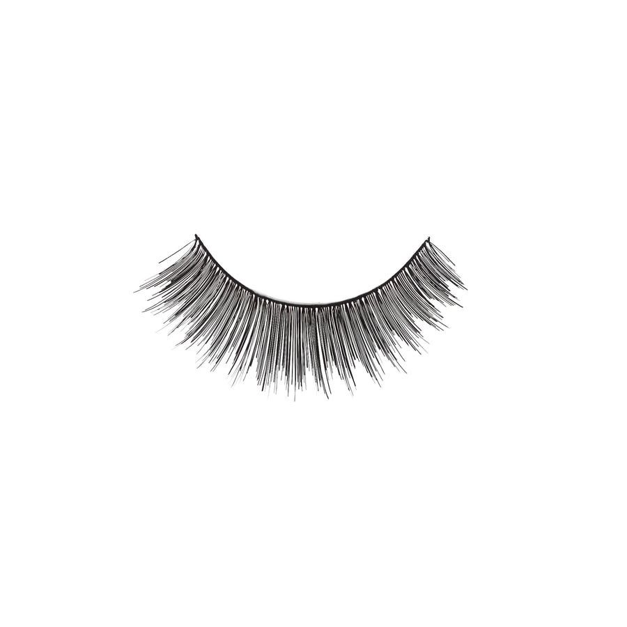 119 - Amorus USA False Eyelashes Fake Lashes Amor Us A