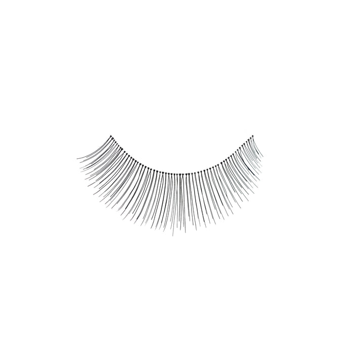 12 - Amorus USA False Eyelashes Fake Lashes Amor Us