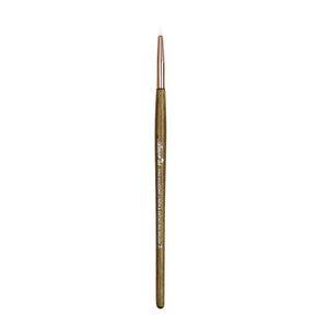 Amorus USA Amor Us #amorususa beauty cosmetics makeup eye glitter liquid cream eyeshadow eyeliner silicone applicator tool makeup brush brushes vegan cruelty-free synthetic bristles professional high-quality