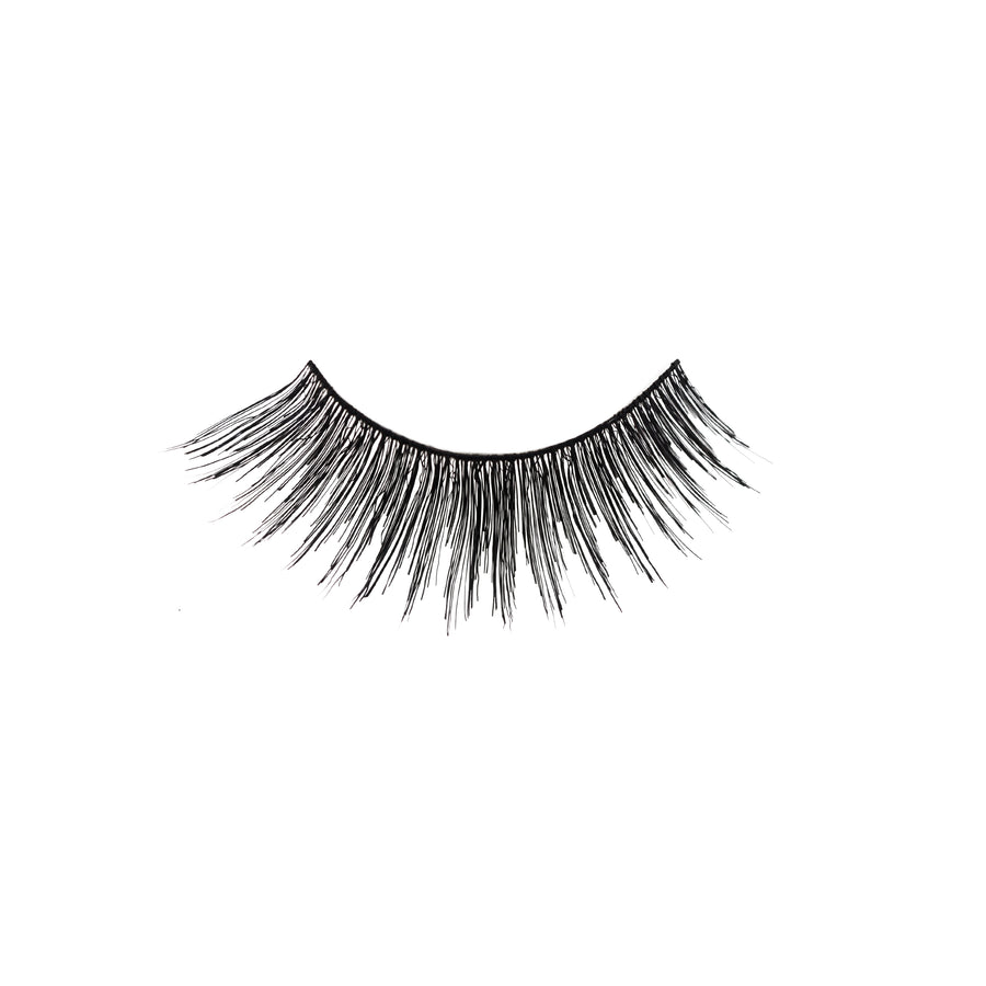 138 - Amorus USA False Eyelashes Fake Lashes Amor Us