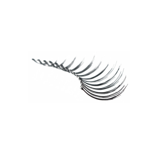13 - Amorus USA False Eyelashes Fake Lashes Amor Us