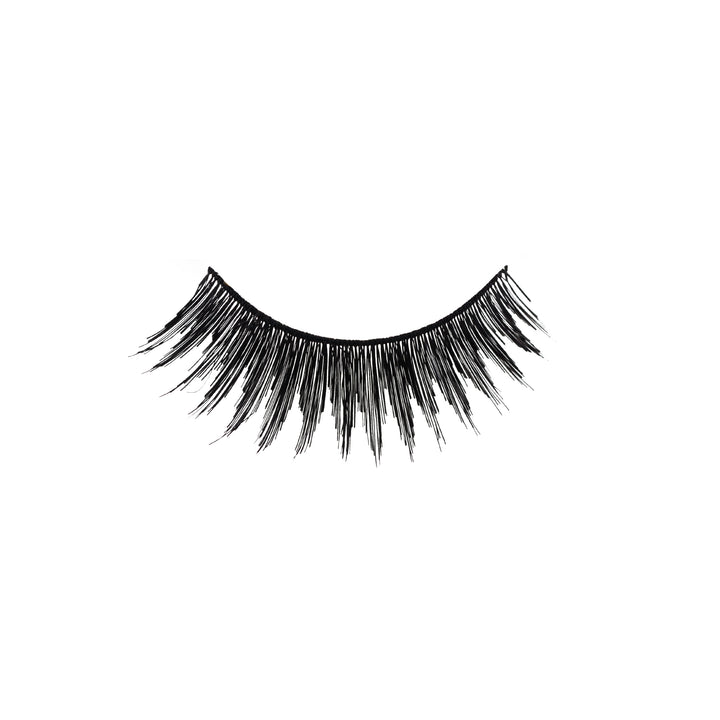 15 - Amorus USA False Eyelashes Fake Lashes Amor Us