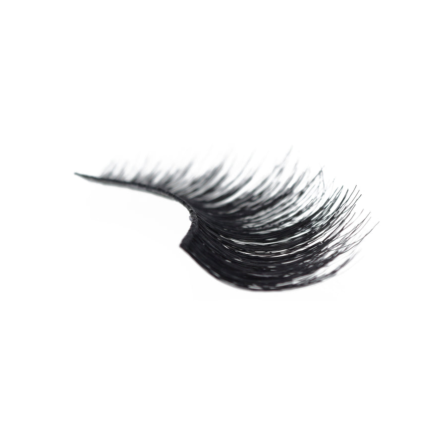 199 - Amorus USA False Eyelashes Fake Lashes Amor Us