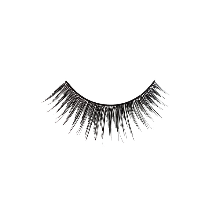 1 - Amorus USA False Eyelashes Fake Lashes Amor Us
