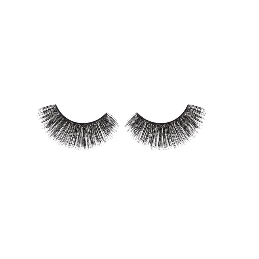202 - Amorus USA False Eyelashes Fake Lashes Amor Us b