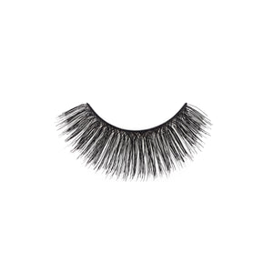 202 - Amorus USA False Eyelashes Fake Lashes Amor Us A