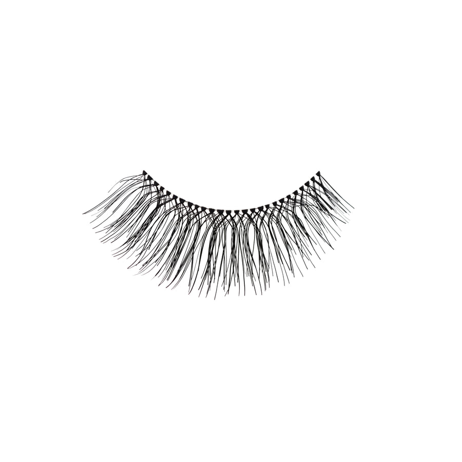 205 - Amorus USA False Eyelashes Fake Lashes Amor Us