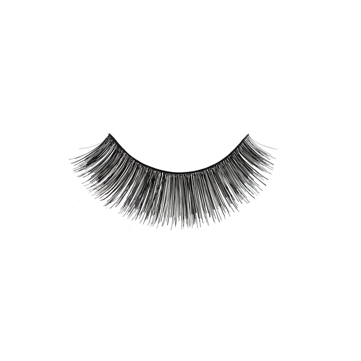 20 - Amorus USA False Eyelashes Fake Lashes Amor Us