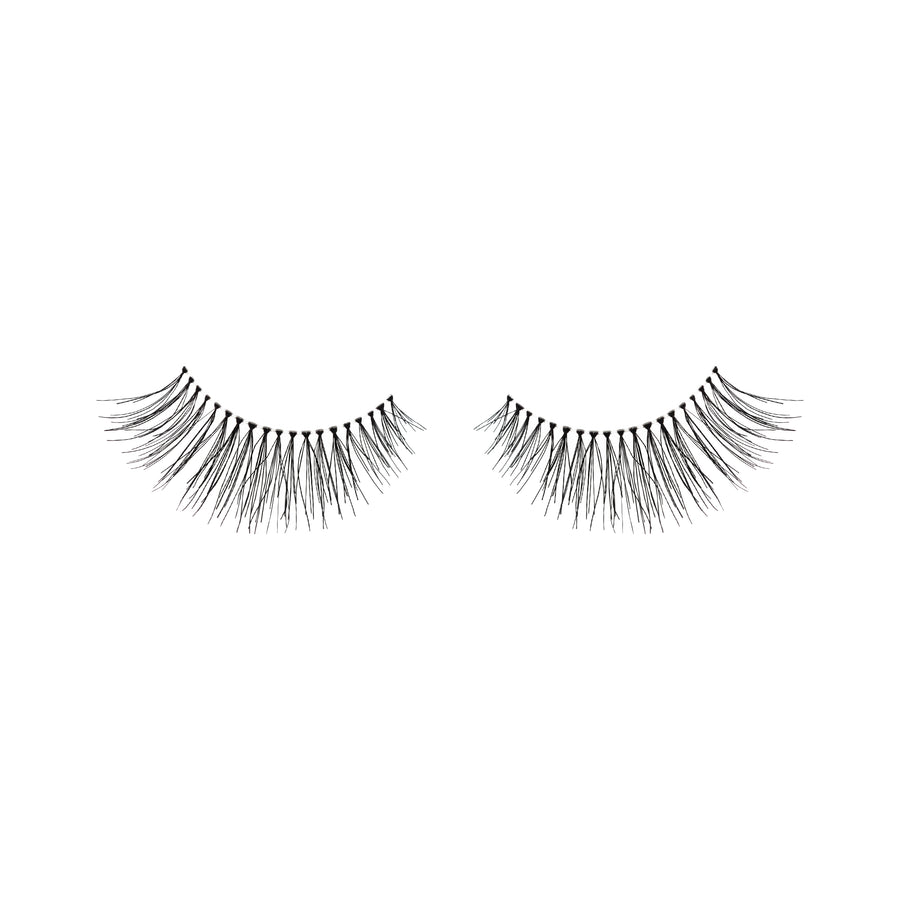 213 - Amorus USA False Eyelashes Fake Lashes Amor Us