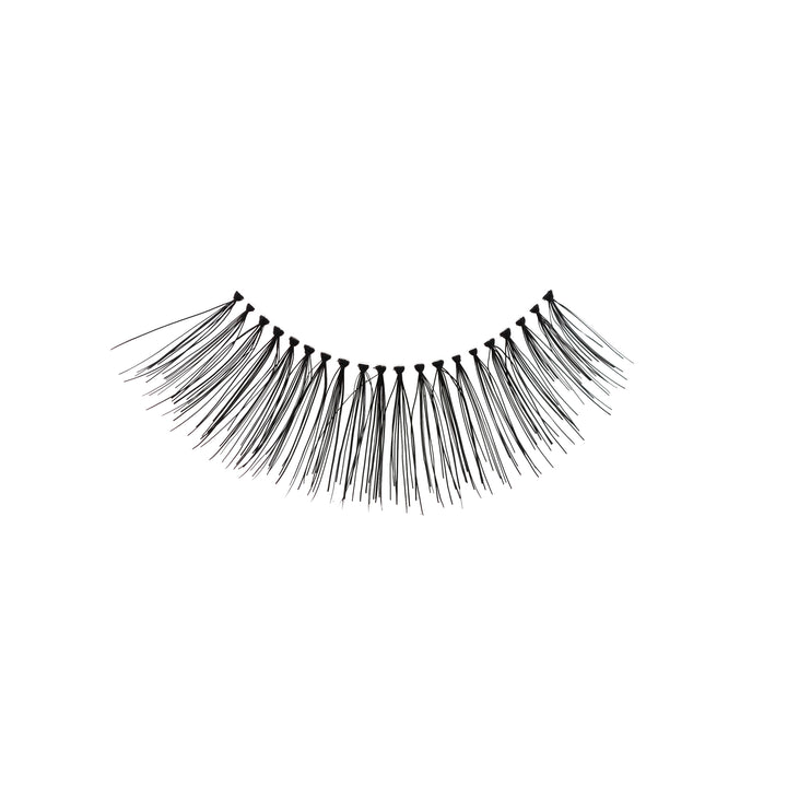 217 - Amorus USA False Eyelashes Fake Lashes Amor Us