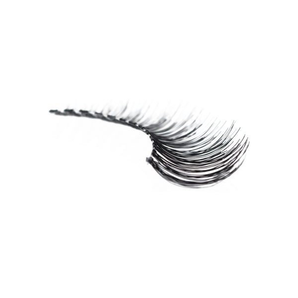218 - Amorus USA False Eyelashes Fake Lashes Amor Us